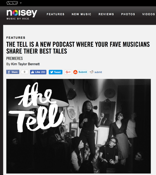 Noisey review image-29